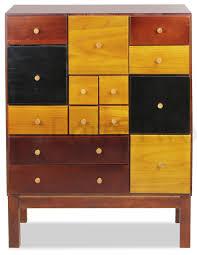 antique medicine cabinet furniture appliances fortytwo loversiq