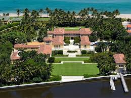 most expensive house for sale in the world 10 america u0027s most expensive homes for sale right now