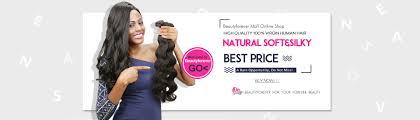 Hair Extensions Giveaway by Shop Online Human Hair Weave Brazilian Hair Virgin Hair Hair