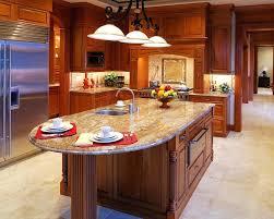 custom built kitchen islands custom kitchen islands us1 me