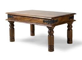 jali 3 door sheesham sideboard sheesham furniture furniture jali sheesham standard coffee table casa furniture uk