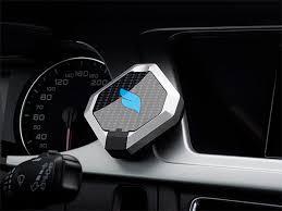 amazon black friday logitech smart hud bluejay car mount car mount cars and truck mods