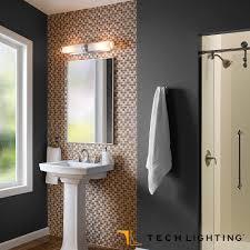 sara double wall bath light tech lighting metropolitandecor