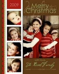 digital christmas cards free template downloads christmas card