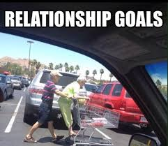 Funny Relationship Meme - relationship memes relationship memes for her and him