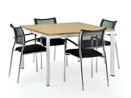 Ikea Meeting Table Small Conference Table Magnificent Small Meeting Table Office