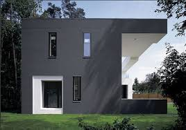 architectural interiors architectural interior wall panels