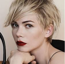 how to grow short hair into a bob growing out a short haircut into bob short hair fashions
