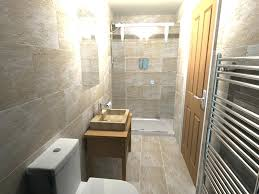 small ensuite bathroom designs ideas small on suite bathroom design best bathroom layout design ideas