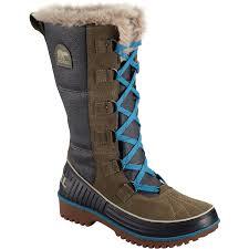s winter boot sale sorel s tivoli winter boot sale mount mercy