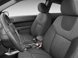 nissan maxima enterprise rental cc question what was the worst rental car you u0027ve ever had