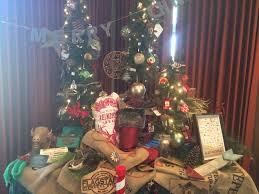 flagstaff christmas tree farm part 49 urban exploration of