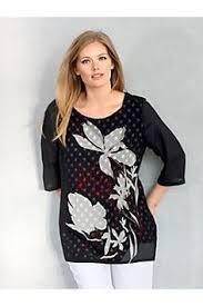 sale plus size clothing for women sizes 12 to 24 womens fashion
