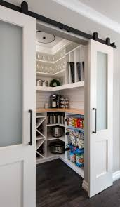 small kitchen cabinet ideas 75 beautiful small kitchen pictures ideas april 2021