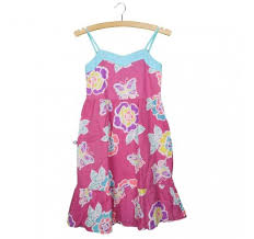 kids dresses online dresses for kids at best prices kiabza