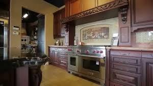 le gourmet kitchen intro youtube