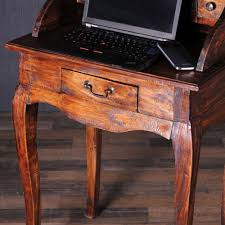 Schreibtisch Holz Nauhuri Com Schreibtisch Holz Dunkel Neuesten Design