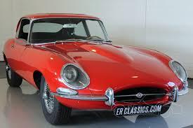 jaguar classic jaguar e type series i for sale at e u0026 r classic cars