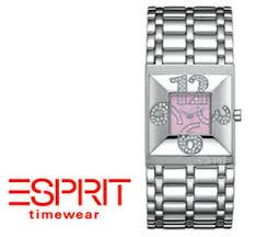 Jam Tangan Esprit Malaysia jual jam tangan original murahgrosir
