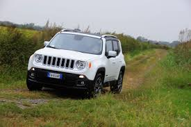 classic jeep renegade jeep renegade priced from 16 995 auto express