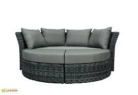 coussin de chaise rond coussin rond chaise coussin chaise rond coussin rond de chaise 3