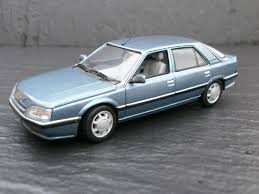 renault 25 v6 turbo 1984 renault 25 gtx related infomation specifications weili