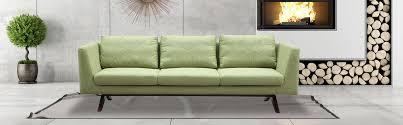 Midcentury Modern Sofas - midcentury modern sofa catherine hepburn