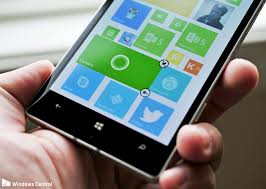 cortana for windows phone 8 1 all you need to know