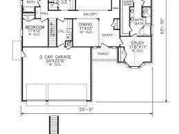 floor plans oklahoma incredible design okc perry house plans 12 floor plan oklahoma city