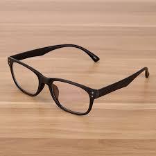 spectacle frames best 25 womens glasses frames ideas on womens glasses