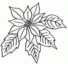 flower coloring printable kids painting images