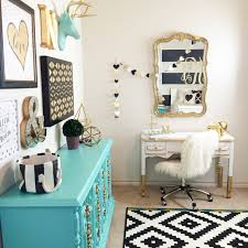 Black And Gold Crib Bedding Gold Nursery Design We The Turquoise Accents Caden