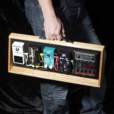 8 best guitar images on pinterest guitar pedals music and