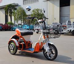 philippines tricycle design small passenger electric tricycle 1 seat in philippines with