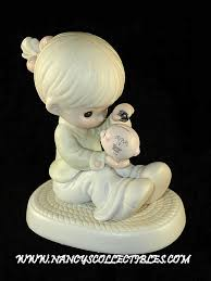 precious moments enesco nancy u0027s antiques u0026 collectibles 17