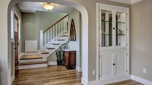 download decorating a staircase michigan home design