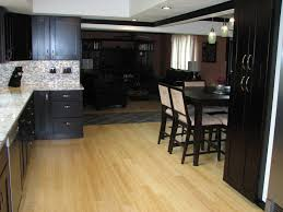 Kitchen Laminate Flooring Floor Kitchen Flooring Idea 28 Images Best Kitchen Flooring