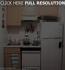 small kitchen makeovers ideas best kitchen cabinets for rental property rental kitchen makeover