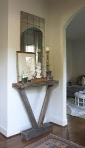 Home Entry Ideas Best 25 Narrow Hallway Decorating Ideas On Pinterest Narrow