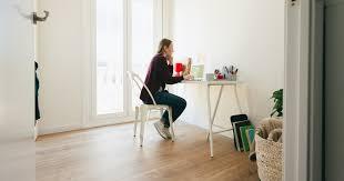 How To Start An Interior Design Business From Home How To Start A Business A Step By Step For Entrepreneurs Nerdwallet