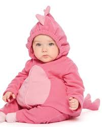 Infant Girls Halloween Costumes Baby Halloween Costumes Carter U0027s Free Shipping