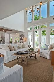 Neutral Lounge Decor Interior Design Ideas by Living Room Wooden Table Neutral Color Living Room Designs Diy