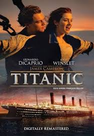 Titanic Door Meme - titanic i ll never let go scene youtube