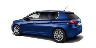 peugeot car lease deals peugeot 308 lease finance deals offers