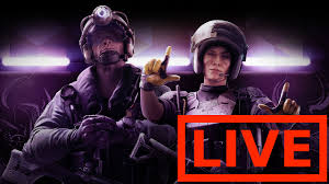 siege test live rainbow six siege operators test maroc