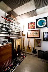 7 best garage studio images on pinterest garage studio music