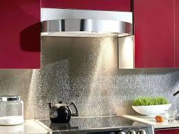 easy to clean kitchen backsplash easy clean kitchen backsplash subscribed me kitchen references
