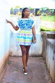 styling kenyan 38 best joy kendi images on pinterest glee joy and africans