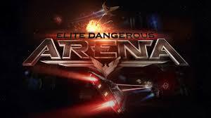 frontier launches elite dangerous arena u2013 vrspies