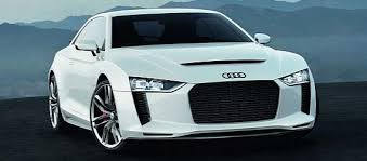audi cars price audi cars price list 2015 bagibegi com
